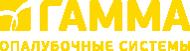 Опалубка «ГАММА» |  Сайт производителя