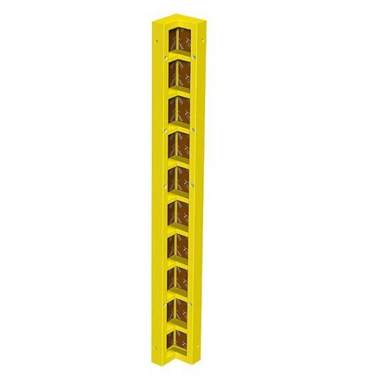 Угол внутренний «ГАММА»