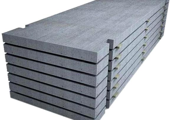Металлоформы опалубка для дорожных плит